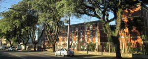 Mudanças Residenciais em Curitiba