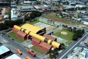 Içamentos Curitiba